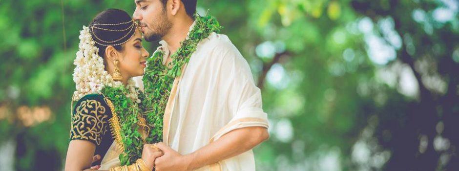 kerala-wedding-photos-1