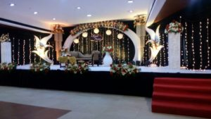 Wedding Planners Palakkad