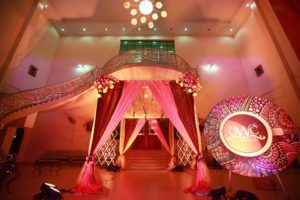 Wedding Planners Calicut
