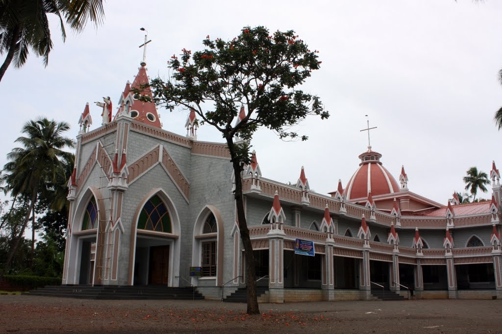 Christian Wedding Planners Kerala Wedding Plannerskerala Com