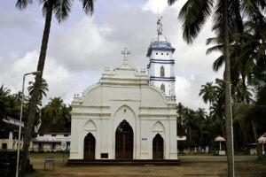Malappuram - Wedding Planners Kerala .com