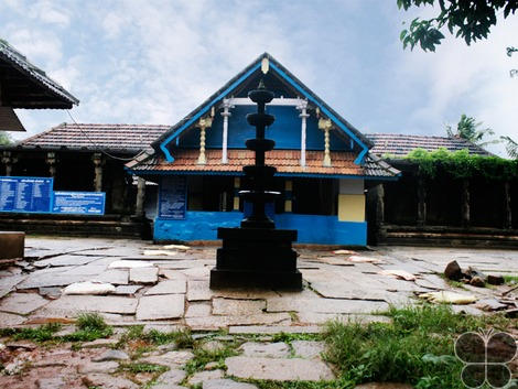 Wedding Planners Kerala