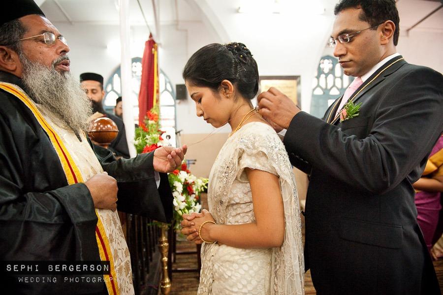 christain wedding planners best kerala