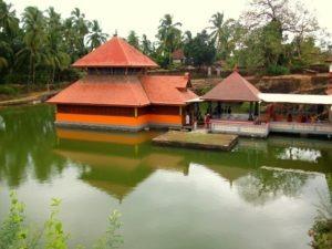 Wedding Planner Kerala