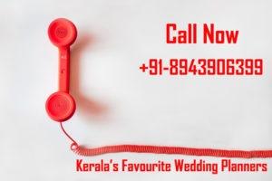 wedding-planners-image-kerala