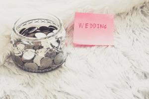 Wedding Planners Kerala Cost