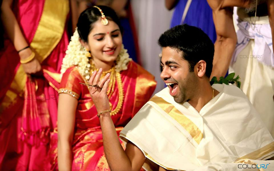 Wedding Photography Rates In Kerala: Planning A Kerala Wedding On An Exact Budget- Here's How