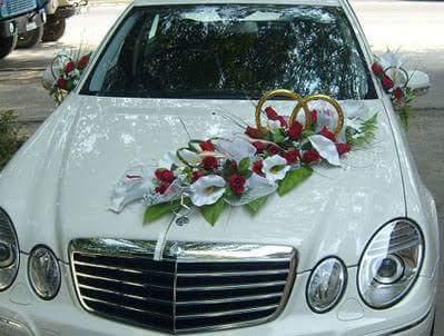 Vehicle Rent price for wedding Kerala
