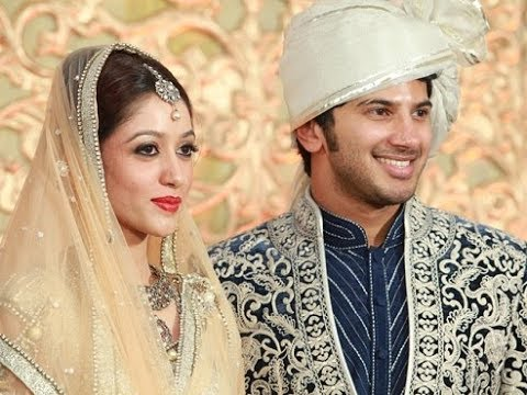 muslim wedding Rituals Kerala
