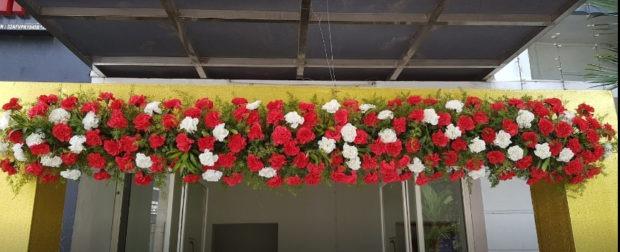 Wedding Flower Kerala